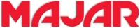 Logo MAJAR PETIT