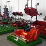 showroom-majar-utilaje-agricole-pentru-tractor