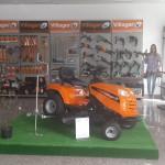 showroom-tractoras-de-cosit