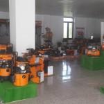 showroom-villager-echipamente-si-scule