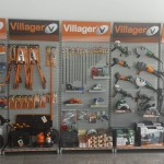showroom-villager-scule