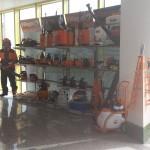 showroom-villager-scule-si-echipamente-gradina