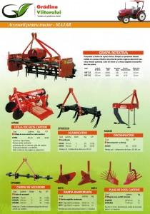 grapa-tractor-si-accesorii