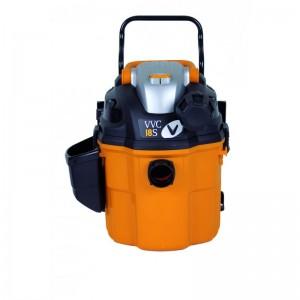 aspirator-vvc-18s