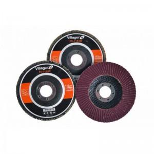 disc-lamelar-fd-11560