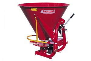 fertilizator-purtat-pentru-ingrasamant-si-sare-200-litri