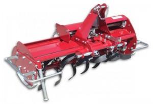 freza-rotativa-standard-140-cm