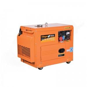 generator-curent-diesel-vln-4200-d