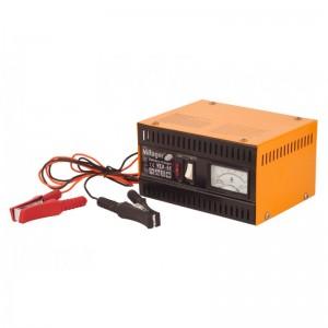 incarcator-baterie-vcb-6e