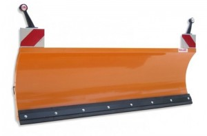 lama-frontala-simpla-230-cm