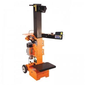 masina-hidraulica-de-despicat-lemne-ls-8-t