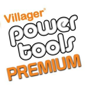 vg-premium